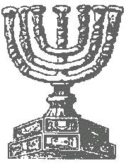Pfarrei Mariä Himmelfahrt Dachau Religionen Im Dialog Mh Dachau